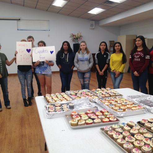 cupcake oct 2018_22