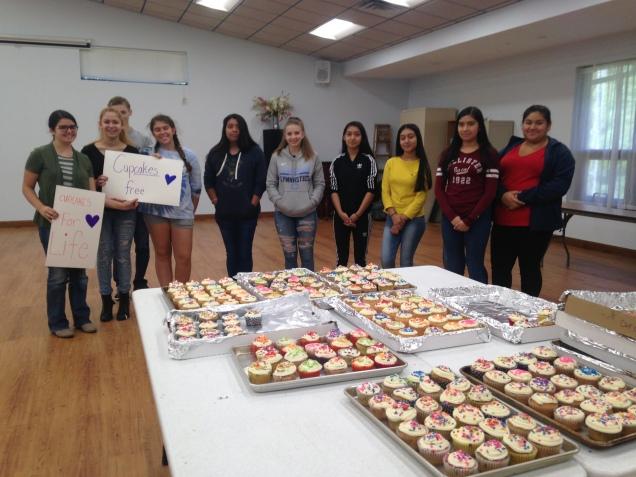 cupcake oct 2018_25