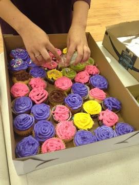 cupcakes 2017.11