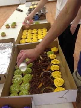 cupcakes 2017.12