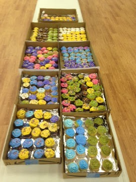 cupcakes 2017.13